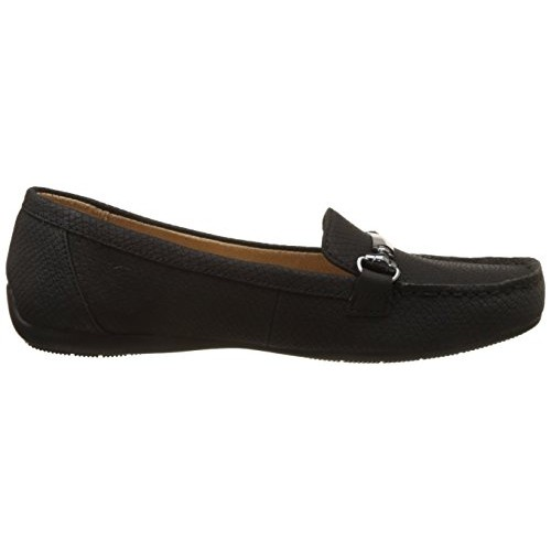 Naturalizer Women's Sentry Loafers