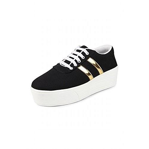 Buy Bella Toes Women Designer shoes