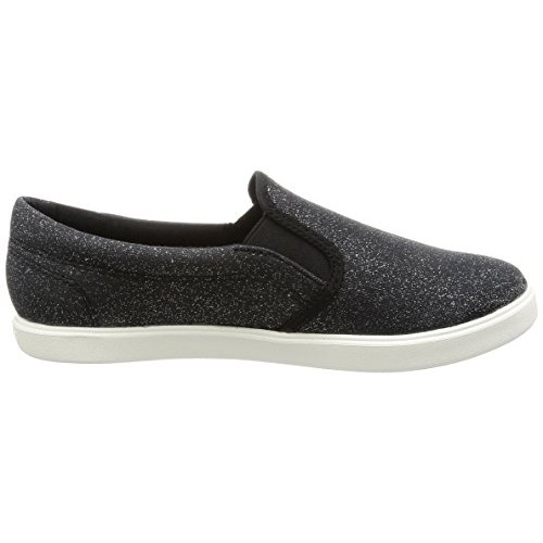 Crocs Women's Sneakers
