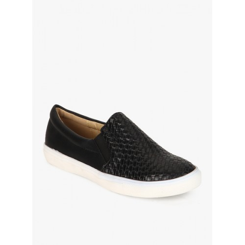 Addons Women's Loafers and Moccasins
