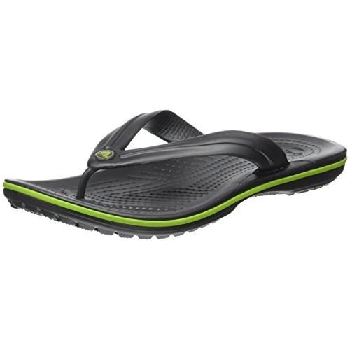 53ce807b54163 Buy crocs Unisex Crocband Flip-Flops online