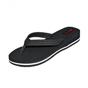 f0073dcaff27 Buy Nike Women s Aquaswift Thong Flip Flops and House Slippers ...