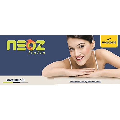 welcome neoz slippers
