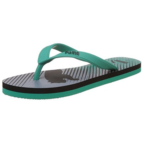 puma unisex slippers - 51% OFF
