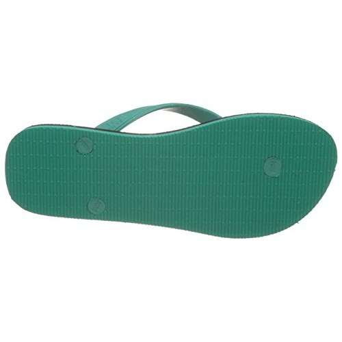 Puma Unisex Luca Rubber Flip-Flops and House Slippers