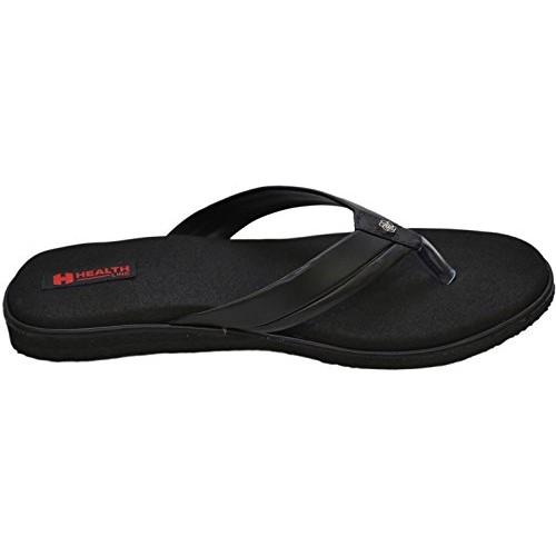 37d30006c4 Buy Health Line Softy Mcp Medicure Ladies Slippers online | Looksgud.in