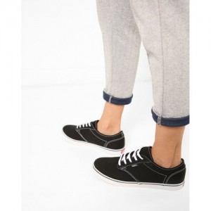 7e2d4584dcf Buy latest Women s Casual Shoes from Vans On Myntra online in India ...