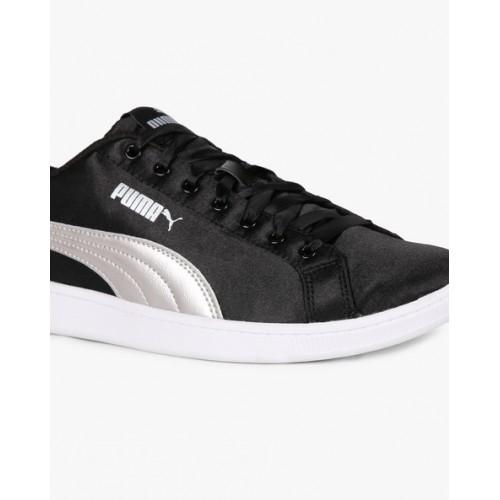 9ddf0a85e3d Buy Puma Vikky EP Casual Shoes online