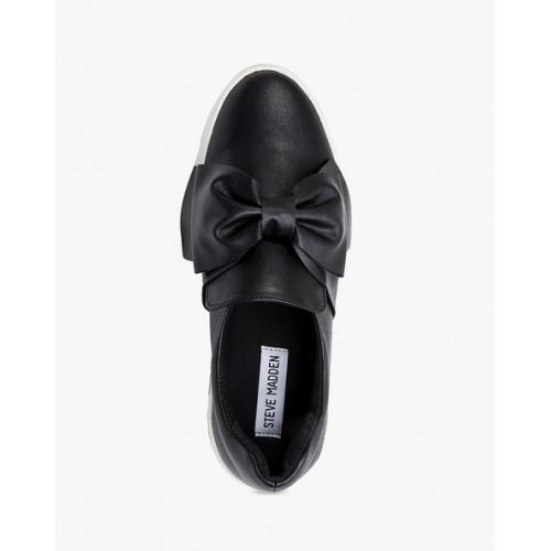 Buy STEVE MADDEN Slip-On Casual Shoes