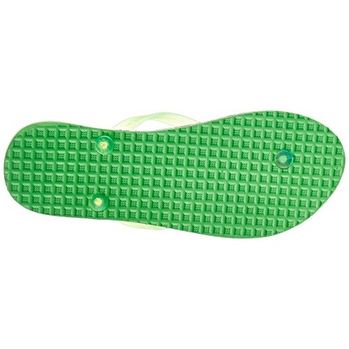 United Colors of Benetton Women's Flip-Flops and House Slippers
