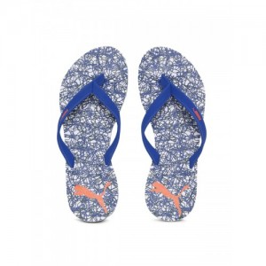 41acfa47e37 Buy latest Women s Slippers   Flipflops from Puma online in India ...