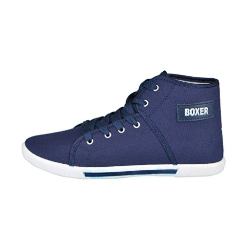 Hotstyle Women's Canvas Casual Sneakers
