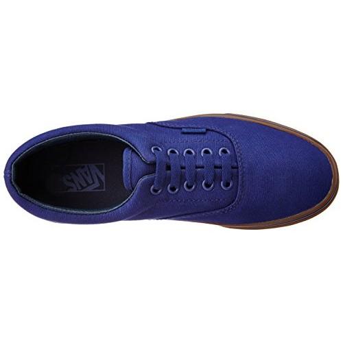 Vans Unisex Leather Sneakers