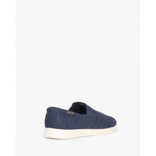 CROCS CitiLane Low Slip-Ons
