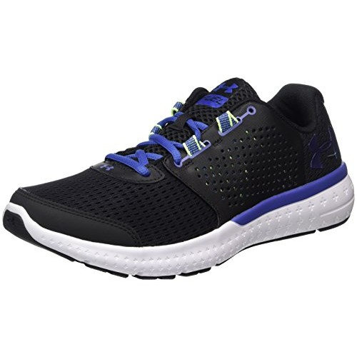 Under Armour Women's UA W Micro G Fuel RN Running Shoes