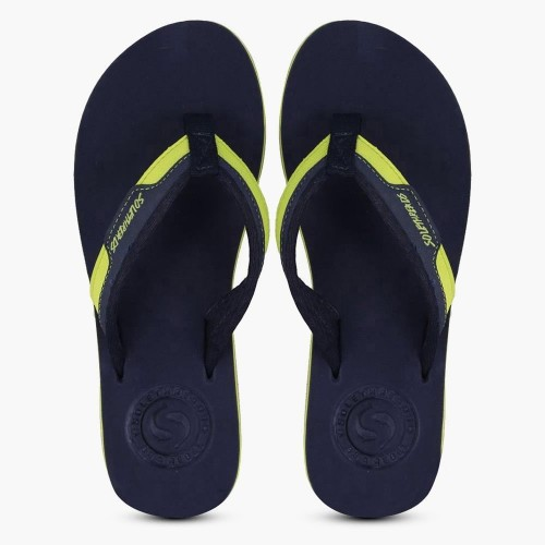 a11bcd3c8 Buy SOLE THREADS WOMEN S FLIP FLOP IN NAVY COLORS STYLE SWOOSH online