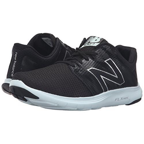 pretty nice 71c44 2b3ea Buy New Balance Women's 530 V2 Running Shoes online ...