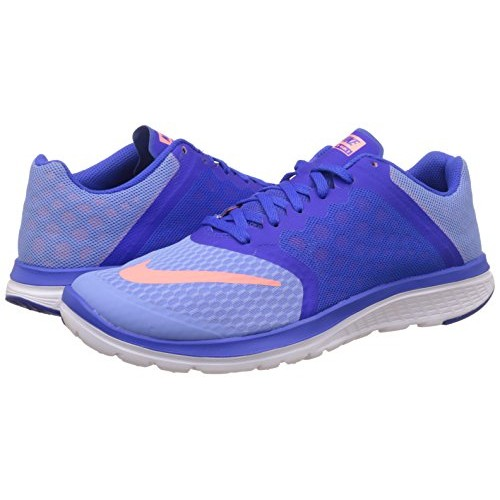 new product 28da9 a6b73 Buy Nike Women's Nike Fs Lite Run 3 Running Shoes online ...