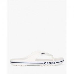 b9b6111e326d Buy latest Women s Slippers   Flipflops from Crocs On Jabong online ...