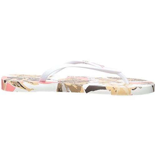 5cc3c55326c252 Buy Ipanema Women s Lush Flip-Flop online