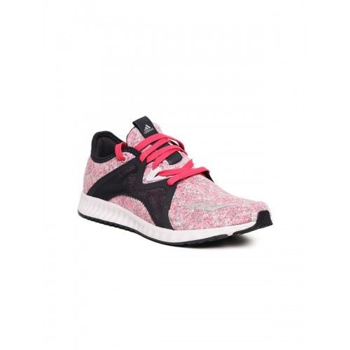 Buy ADIDAS EDGE LUX 2 W Running Shoes