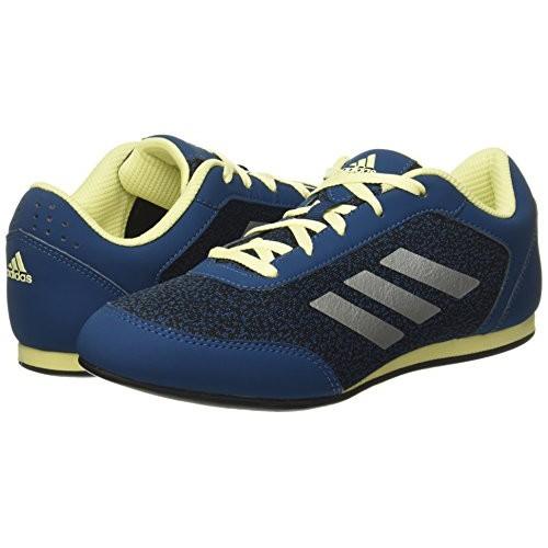 Vitoria Ii Multisport Training Shoes