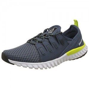 Reebok Women's Identity Comfort Running Shoes