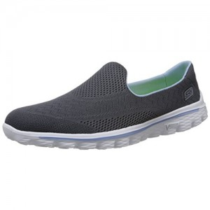 43e22bc9143f Buy latest Women s Sports Shoes from Skechers On Amazon