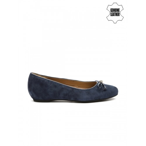 from china Clarks Navy Blue Belly Shoes with paypal cheap online outlet factory outlet huge surprise aOUsjWCmnj