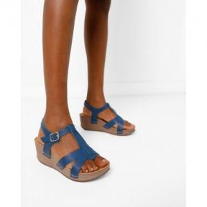 72077668b048 Buy latest Women s Sandals from Lavie