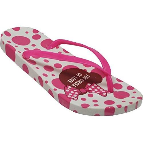 Claptrap Flip Flops