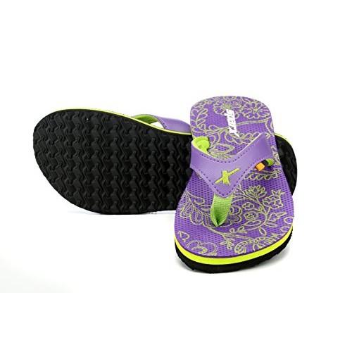 Sparx Women SFL-503 Flip Flop & Slippers