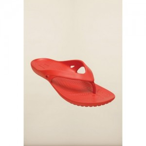 4a6cbe7d608b Buy latest Women s FootWear from Crocs On Tatacliq online in India ...