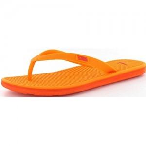 promo code 0eb15 7f45e Buy latest Women's Slippers & Flipflops from Nike,Adda,11e ...