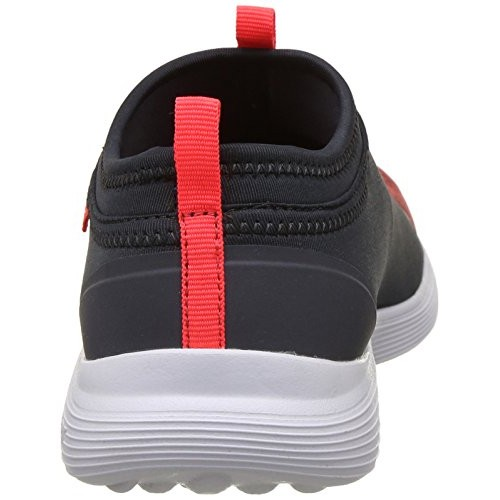 Glide Vapor Running Shoes online