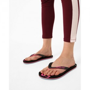 a0b481f32 Buy latest Women s Slippers   Flipflops from Superdry