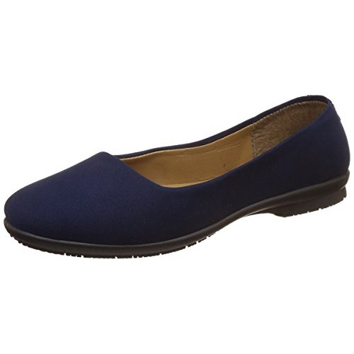 Gliders (from Liberty) Women's Willy-1 Ballet Flats