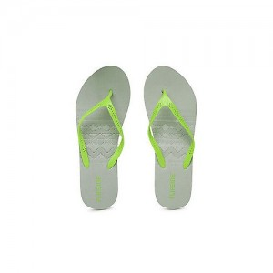 957444123779d Buy latest Women s Slippers   Flipflops from Flipside
