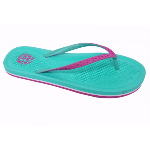 17995e306a60 Buy Ice Candy Brand Womens S.Green Slipper   Flip Flop - Martini online