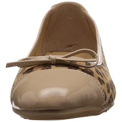 Bata Women's Ballet Flats