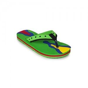 bd11bd4336146 Buy latest Women s Slippers   Flipflops from Nike