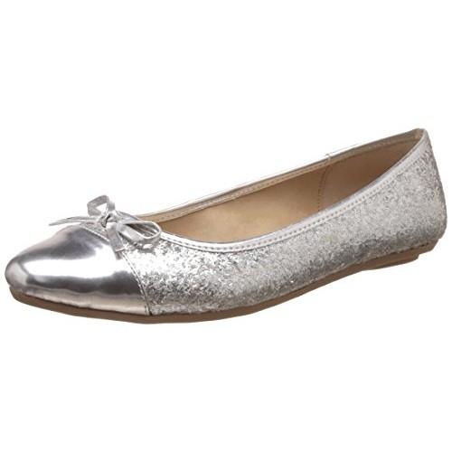 Bata Women's Cersei Ballet Flats