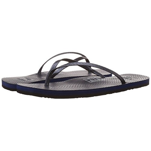 Lee Cooper Women's Rubber Flip-Flops and House Slippers