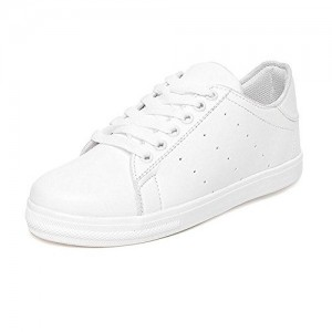 4677b2269fff83 Buy latest Women's Casual Shoes from Clymb On Amazon online in India ...