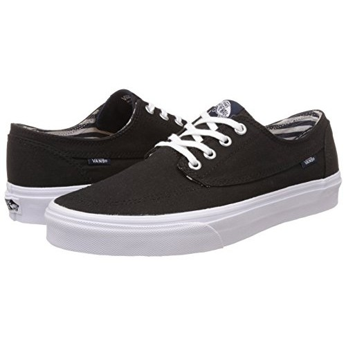 Vans Unisex Brigata Sneakers