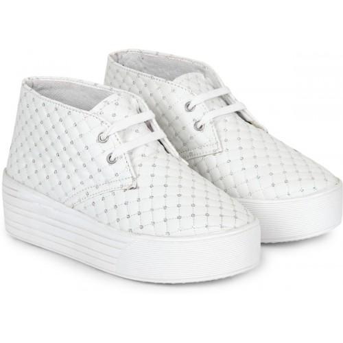 Zapatoz women shoes Sneakers For Women