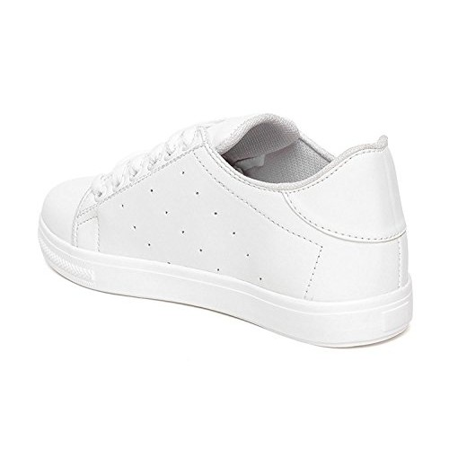 Come Shoe Women Perfect Stylish White Sneakers Casual Shoes