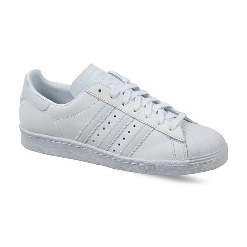 half off 35f23 d3655 Buy Adidas men's ADIDAS ORIGINALS SUPERSTAR 80S SHOES online ...