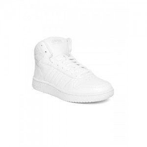 b39d51d5e59 Buy latest Women s Casual Shoes from Adidas On Myntra online in ...
