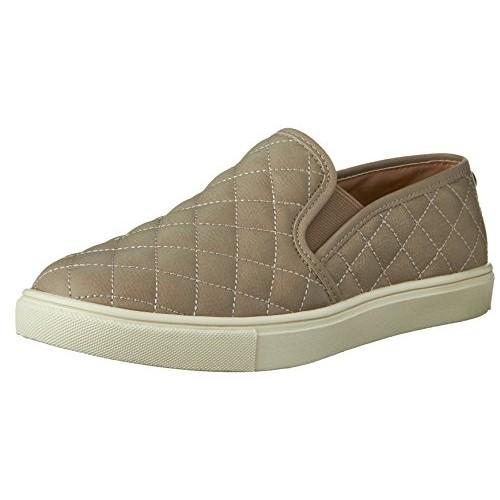 4e8eeb7b61f Steve Madden Women s Ecentrcq Sneakers  Steve Madden Women s Ecentrcq  Sneakers ...